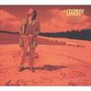 Cover of the album Happy End im La-La-Land