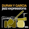 Cover of the album Jazz Expression