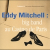Cover of the album Big Band au Casino de Paris (live 93)