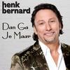 Cover of the album Dan Ga Je Maar - Single