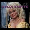 Couverture de l'album 16 Biggest Hits: Dolly Parton