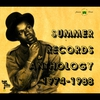 Cover of the album Summer Records Anthology: 1974-1988