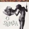 Cover of the album Brazil Classics 2: O Samba