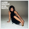 Cover of the album Neon Nights