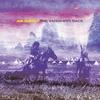 Couverture de l'album The Vanishing Race