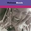 Couverture de l'album Wellness Moods, Vol 3