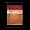 Cover of the album The Color of Light
