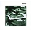 Cover of the album Mark Hollis