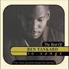Cover of the album Best of Ben Tankard