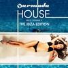 Cover of the album Armada House 2013-03 (The Ibiza Edition)