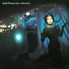 Couverture de l'album Hokus Pokus (2007 Remaster)