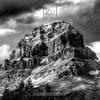 Cover of the album Carboniferous