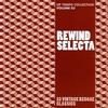 Couverture de l'album Rewind Selecta: Up Tempo Collection Volume 3