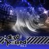 Cover of the album Disco Remixed Vol. 2