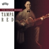 Cover of the album Tampa Red the Guitar Wizard
