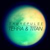Couverture de l'album Terra & Titan