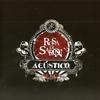 Cover of the album Acústico