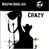 Cover of the album Crazy - EP