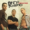 Cover of the album Contracorriente