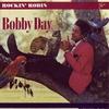 Cover of the album Rockin' Robin