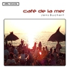 Couverture de l'album Café de la Mer