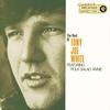 Couverture de l'album The Best Of Tony Joe White