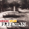 Cover of the album FreeMan