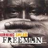 Cover of the album FreeMan