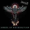 Couverture de l'album Angel of Retribution