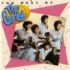 Cover of the album The Best of the Chantels