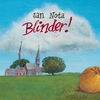 Cover of the album Blinder