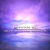 Couverture de l'album Out of This World