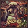 Cover of the album Termination Redux - EP
