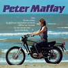Cover of the album Peter Maffay
