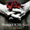 Couverture de l'album Strings of My Soul