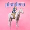 Cover of the album Pistolero (Remix) - Single