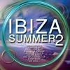 Cover of the album Ibiza Summer 2