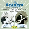 Couverture de l'album Bandera Blues And Gospel From the Bandera, Laredo And Jerico Road Labels