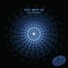 Couverture de l'album Otol Joler Gaan
