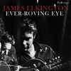 Cover of the album Ever-Roving Eye