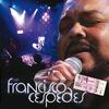 Cover of the album Más Cerca de Ti (Show en Vivo)