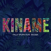 Cover of the album Kiname (feat. Booba) - Single
