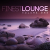 Cover of the album Finest Lounge, Vol. 1