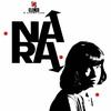 Cover of the album Nara