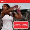 Couverture de l'album Serena Williams' Spontaneous Speed