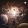 Couverture de l'album Shivaspace Experience