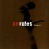 Cover of the album Probaj me