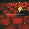 Cover of the album Just Like Blood