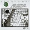 Cover of the album Living Chicago Blues, Vol. 1