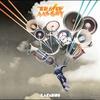 Cover of the album Lazarus (Deluxe Version)